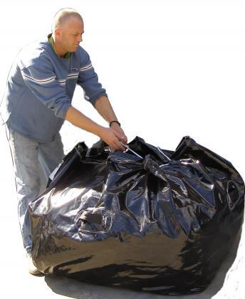 EzY Shelter 7045 Bag