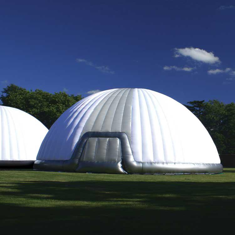 Aircell Shelters